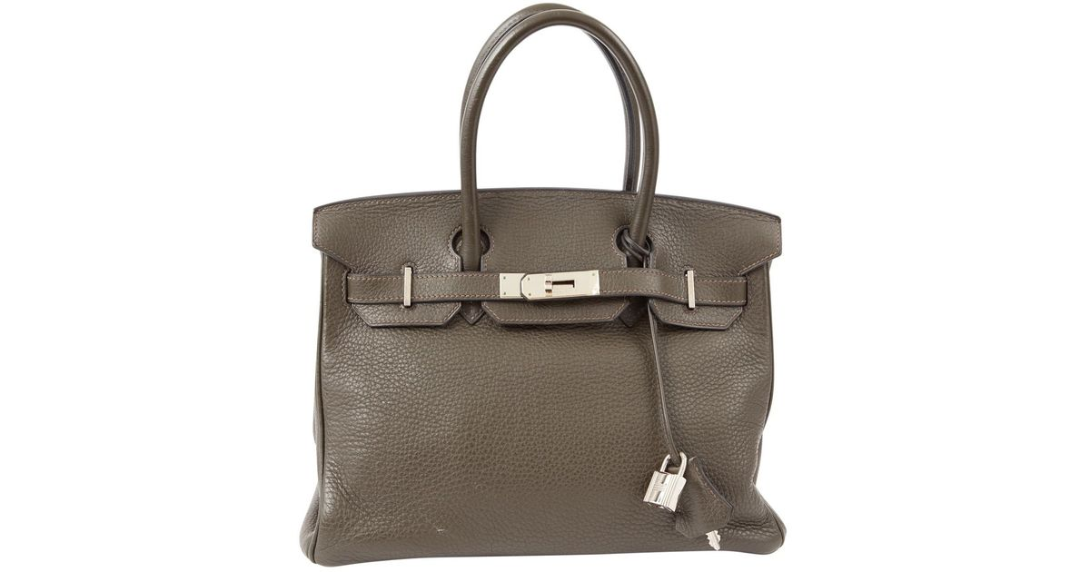 e691a2269b73 ... coupon code for hermes bag colors 630 b88ca dab6b ...