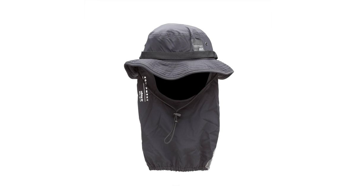 eqt boonie hatter top quality cdc8e 4a430