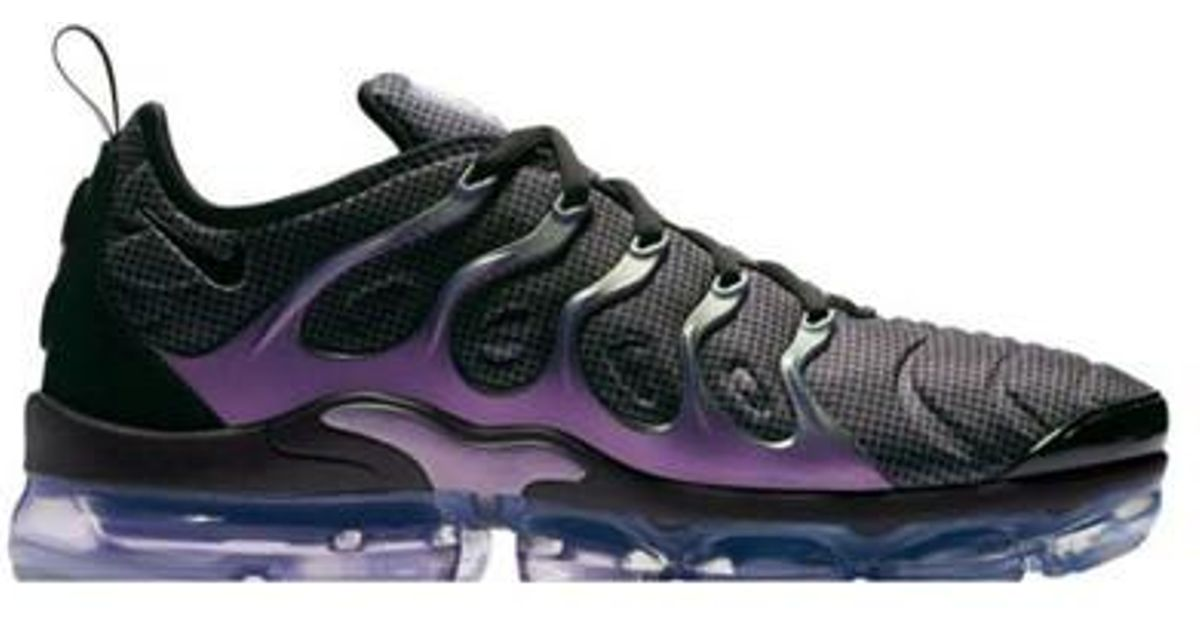 f332ac514aa Lyst - Nike  priority Shipping  Vm Plus for Men