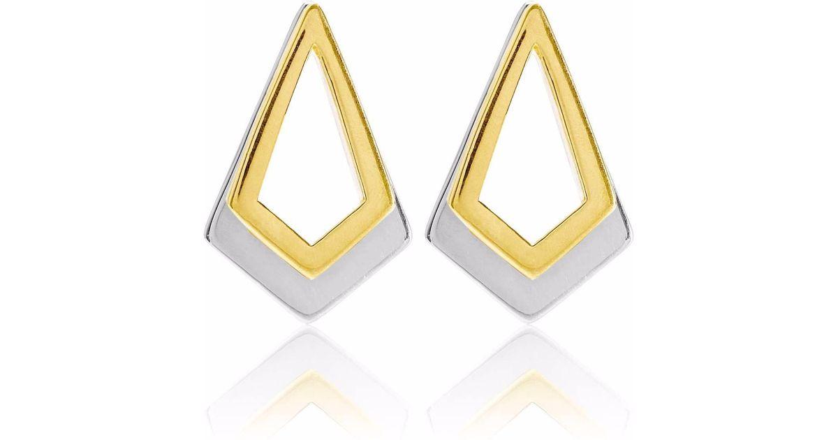 Neola Serenity Earrings kfeO9k