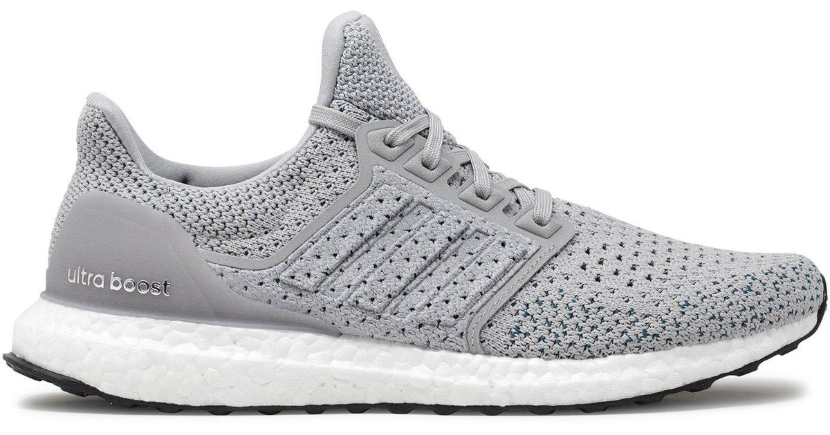 6bf2331c58eed Lyst - adidas Originals Ultraboost Clima in Gray for Men