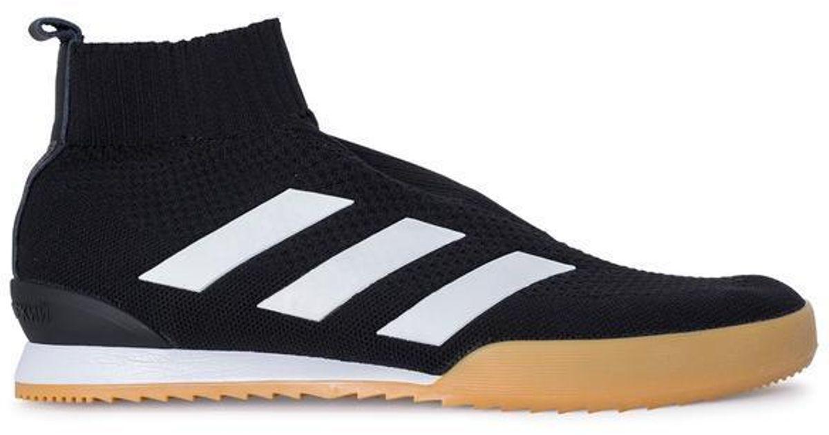 Lyst White For 16 Gosha Shoes Men Ace Super Rubchinskiy In qB6Hrqg