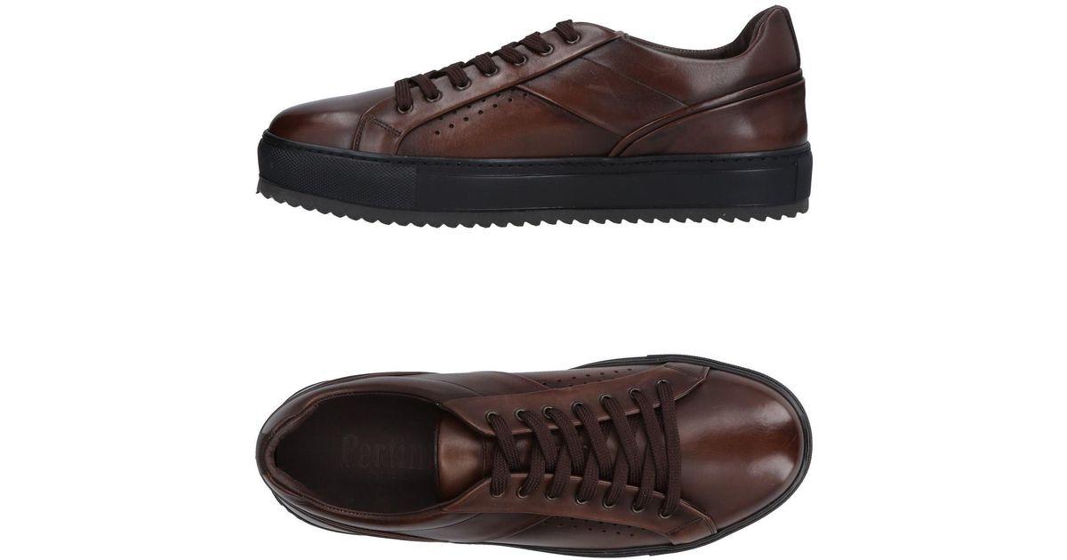 Chaussures - Bas-tops Et Chaussures De Sport Nat-2 5Fh5j