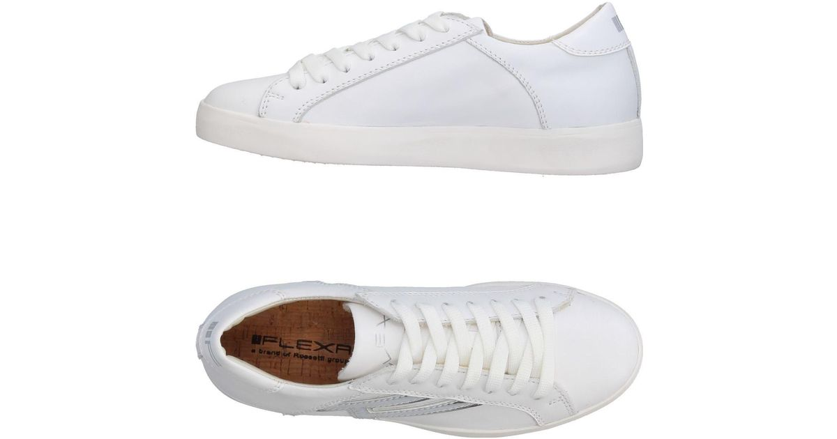 Fratelli Rossetti Bas-tops Et Chaussures De Sport wkHbO