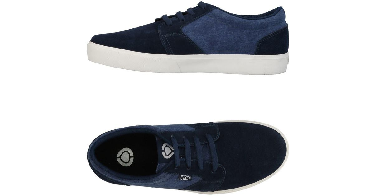 FOOTWEAR - Low-tops & sneakers C1RCA 3eoDABL0Sw