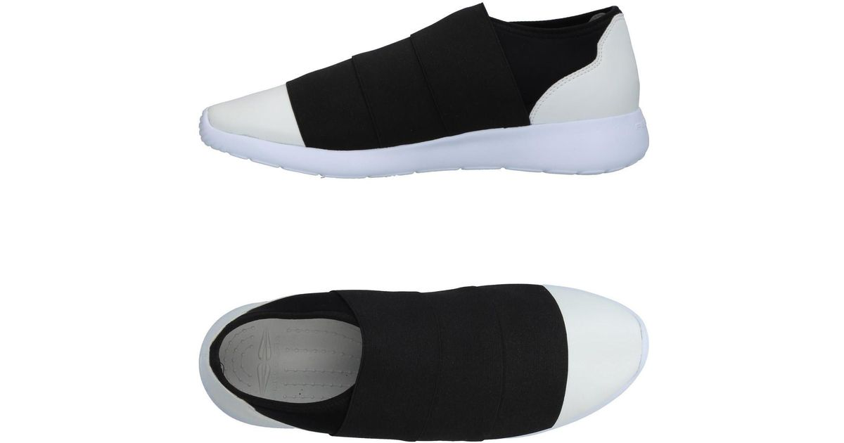 Fessura Bas-tops Et Chaussures De Sport HeCZ9