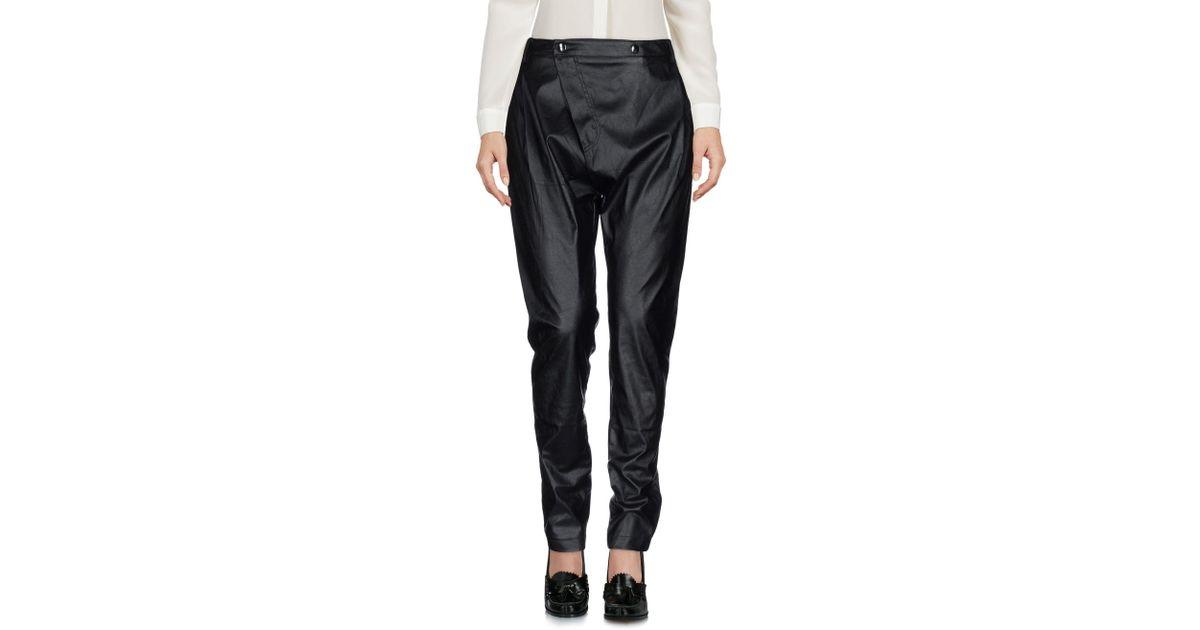 TROUSERS - 3/4-length trousers Emma & Gaia Cheap Sast QZXuUOtcWv