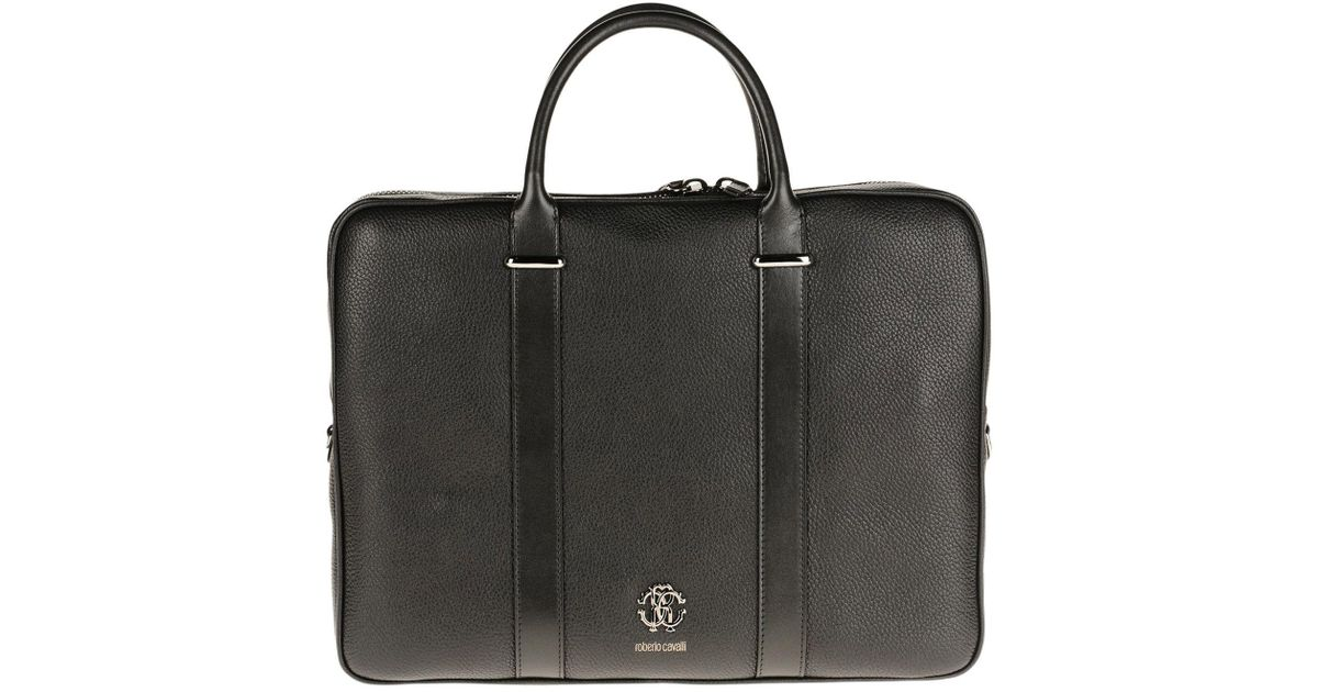 Free Shipping Sast For Sale Finishline LUGGAGE - Beauty cases Roberto Cavalli Clearance For Cheap Z1owlxb2fl