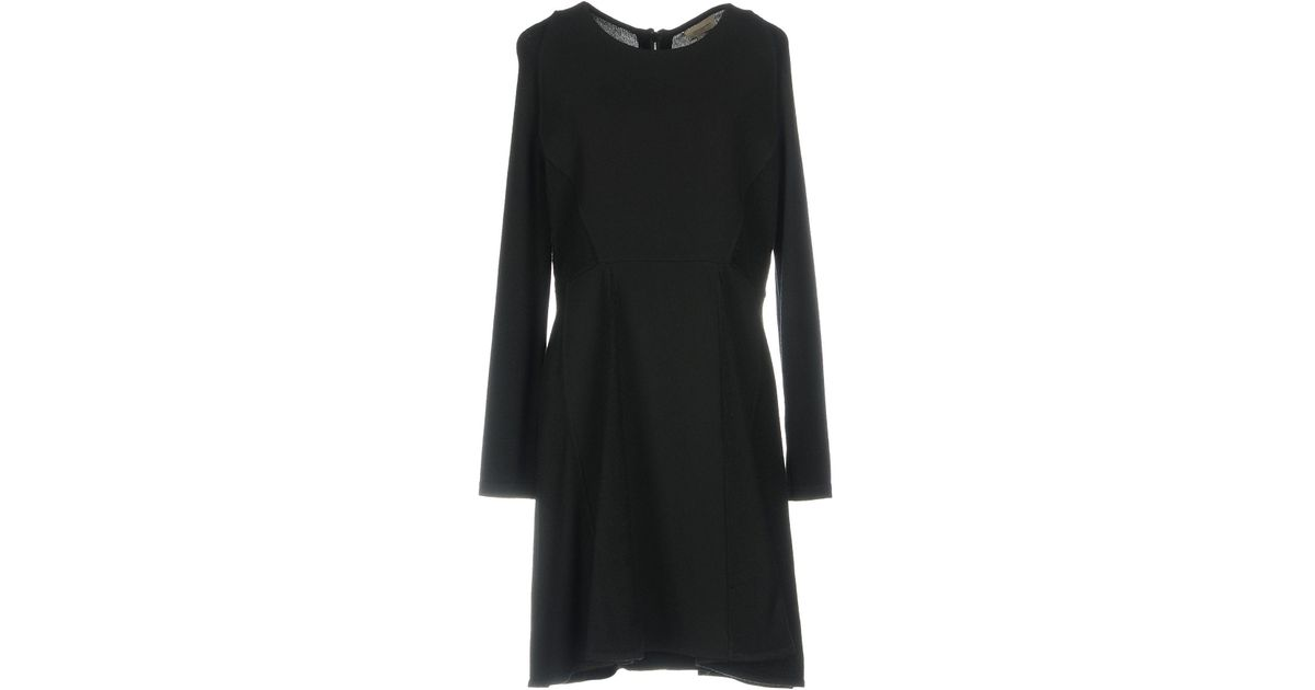 DRESSES - Short dresses Tony Cohen WI43AOJi1