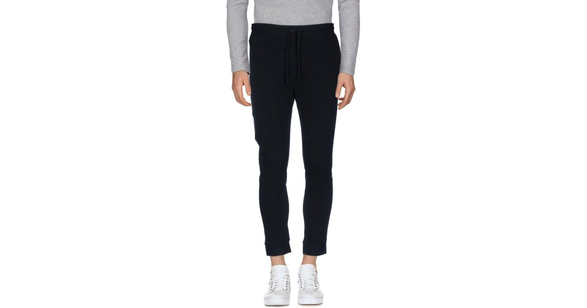 Cheap Latest Collections TROUSERS - 3/4-length trousers Jeordie's Affordable Cheap Sale Comfortable Low Cost Cheap Price Cheap Outlet l2I4aOu7eR