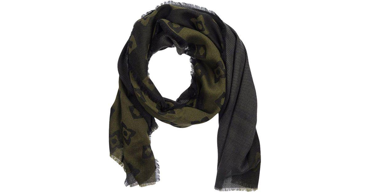 ACCESSORIES - Oblong scarves Roda YNXH0Xdp