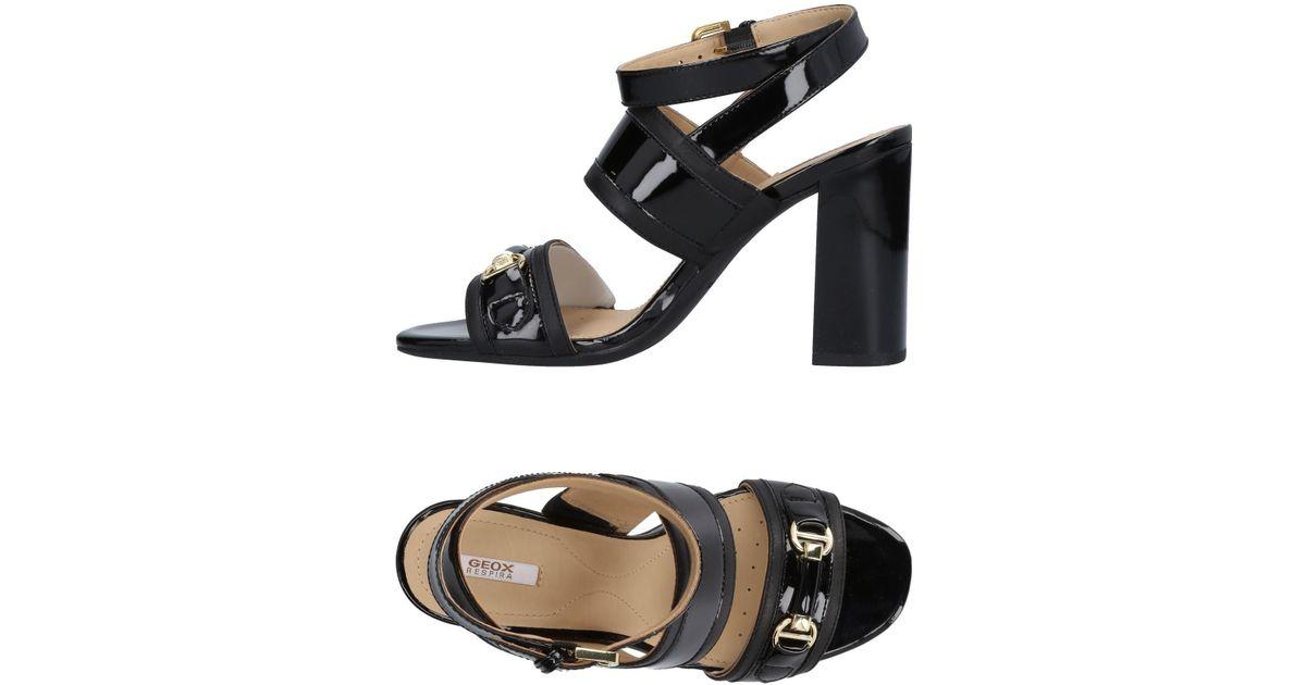 FOOTWEAR - Toe strap sandals on YOOX.COM Carla G. IjySB7oX