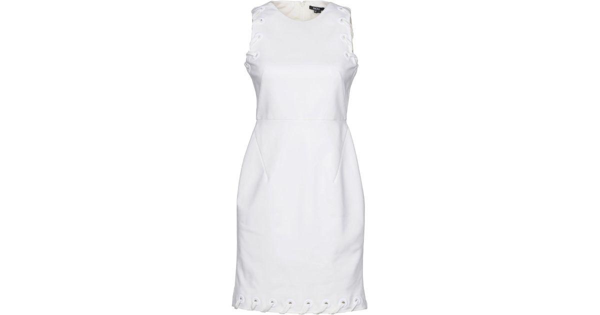 DRESSES - Short dresses Raoul g8Jd6Zq