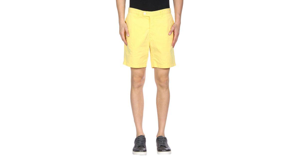Les Pantalons - 3/4 Pantalons Longs Sankuanz 6D03MXwEl