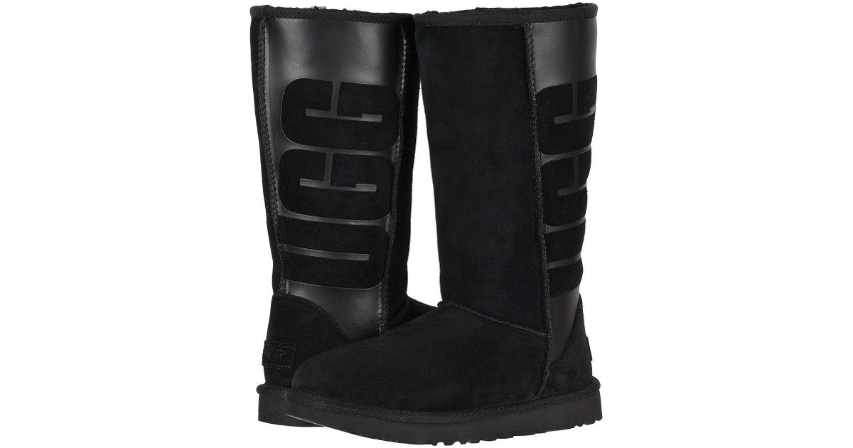 ed1161be8a2 where can i buy ugg roxy tall rubber aeee3 2efa6