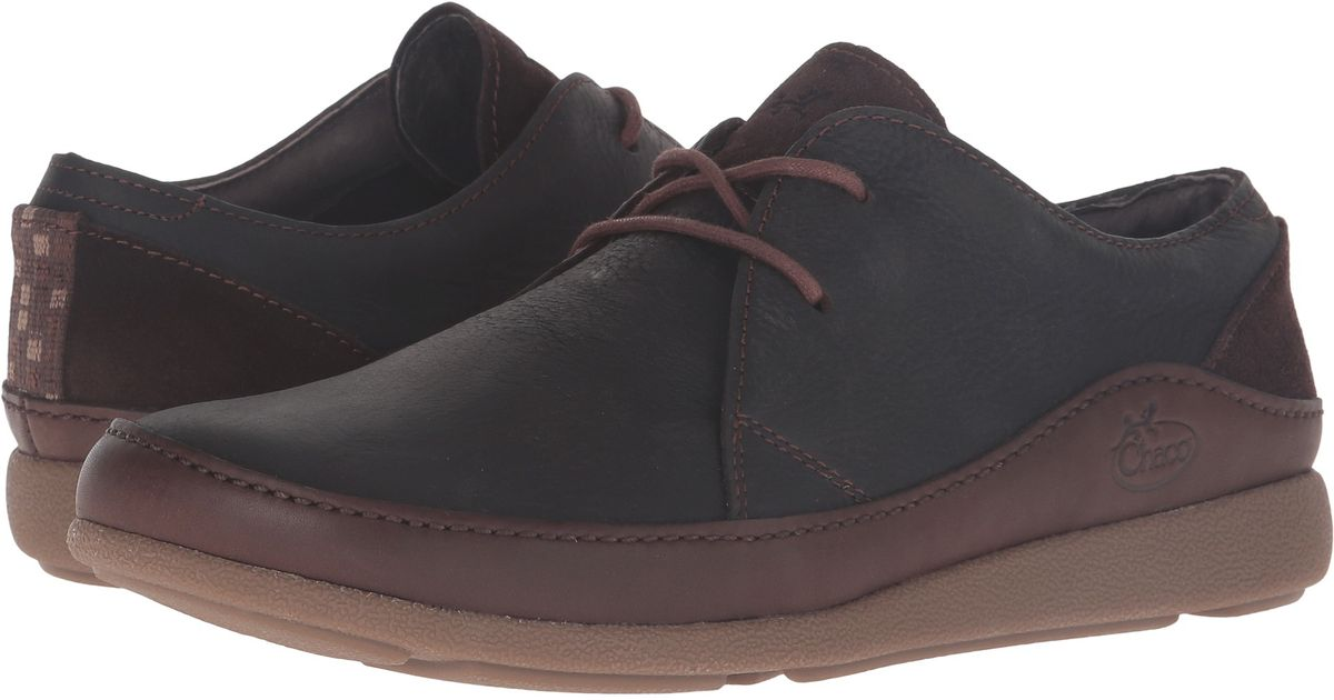 Chaco Montrose Lace Java 8712353