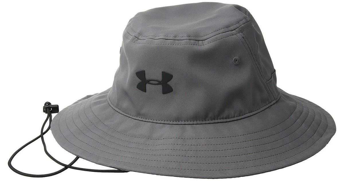 Under Armor Bucket Hat - Hat HD Image Ukjugs.Org 6c302e54575