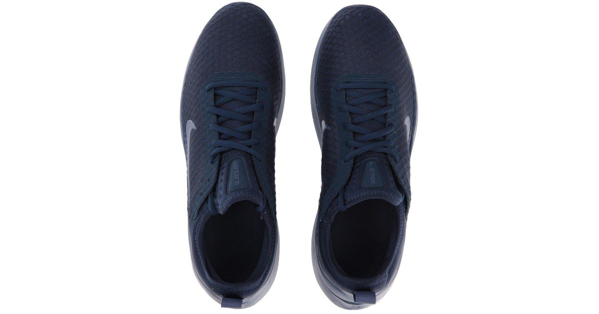 Lyst Nike Air  Max Kantara Luna Particle  Air Sepia  Gran Gris Piedra 0b0b11