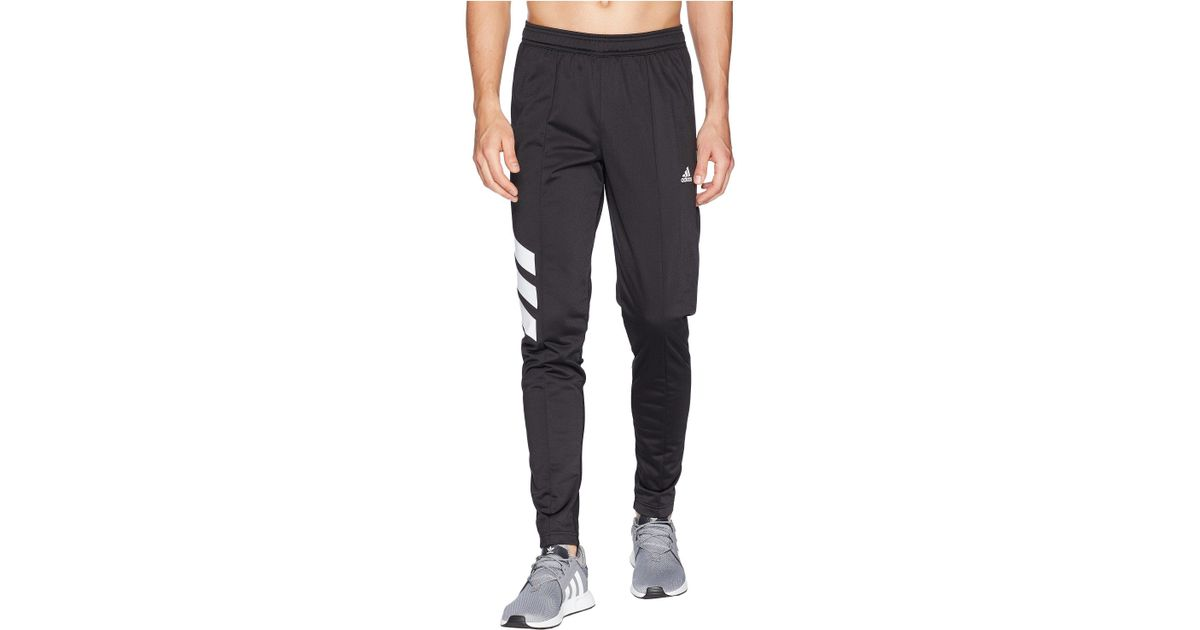 1078c94d74b adidas-BlackWhite-Tango-Stadium-Icon-Training-Pants-blackwhite-Mens -Workout.jpeg
