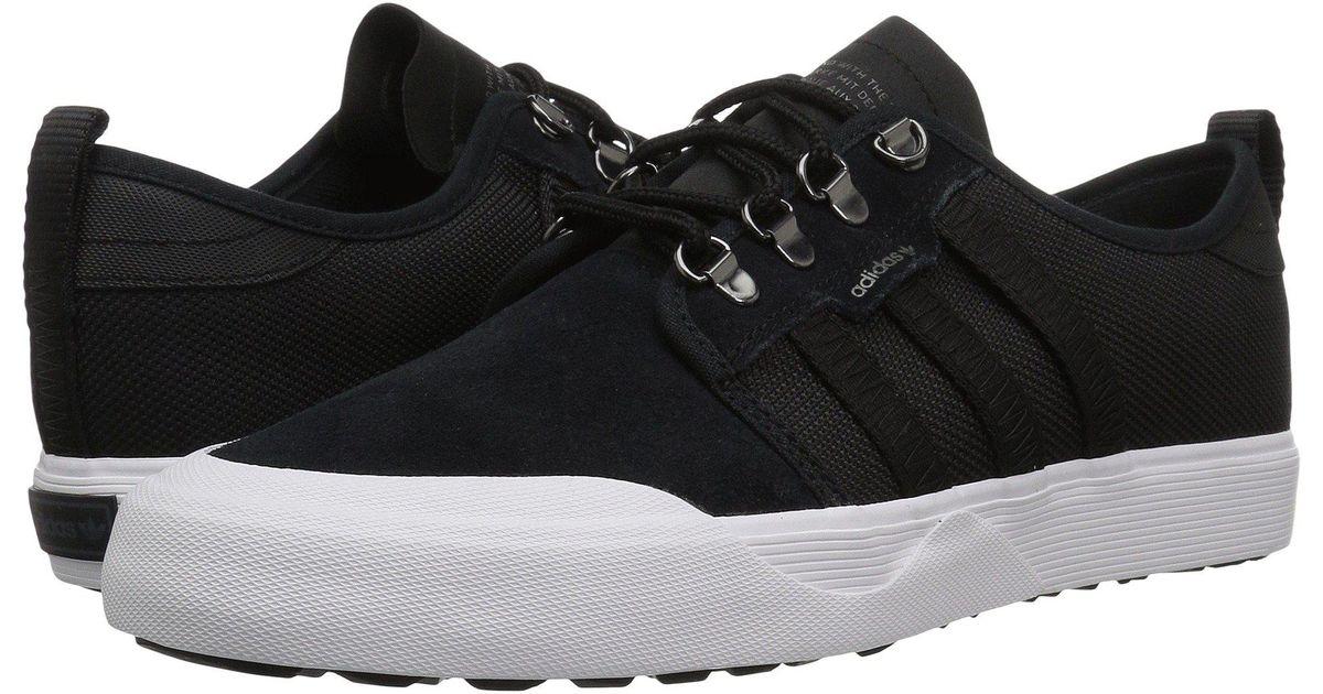 Outdoor In Black Faqwygz Originals Lyst Seeley For Men Adidas gZfW6nc
