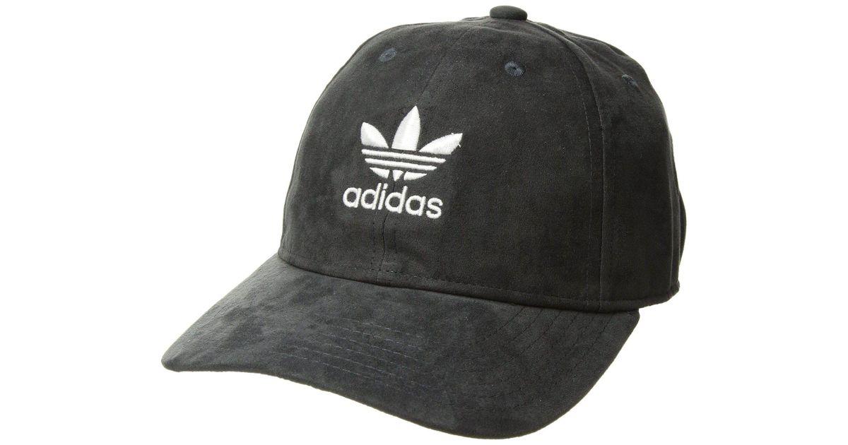 5881ced8 shopping adidas d.rose snapback drose cap hat chicago bulls logo in depop  87dcf 2831b; france lyst adidas originals originals relaxed plus strapback  tactile ...
