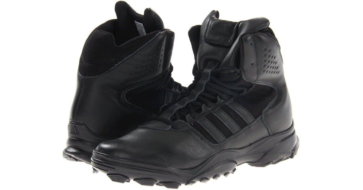 adidas Men's GSG 9.7 Gymnastics Shoes