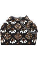 Antik Batik Night Out Bagclutch Bag  Vittorio1bag - Lyst
