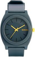 Nixon Time Teller Watch A119 - Lyst