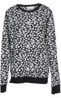A.L.C. Sweater - Lyst