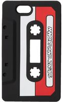 Marc By Marc Jacobs Mix Tape Phone Case For Phone 5 - Lyst