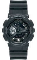 G-shock Gshock Analogue Watch Ga1101ber - Lyst