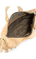 Botkier Honore Large Leather Hobo Bag - Lyst