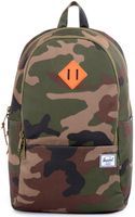 Herschel Supply Co. The Nelson Backpack - Lyst