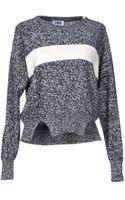 Sonia By Sonia Rykiel Sweater - Lyst