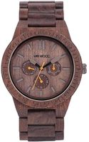 Wewood Watches Kappa Indian Rosewood Chrono Watch - Lyst