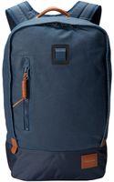 Nixon Base Backpack - Lyst