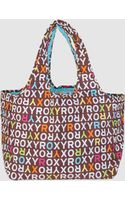 Roxy Shoulder Bag - Lyst