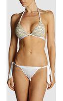 La Perla Bikinis - Lyst