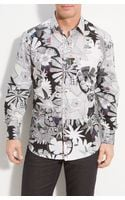 Robert Graham Supernova Sport Shirt - Lyst