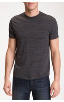 The Rail The Rail By Trim Fit Crewneck Tshirt 2 For 30 - Lyst