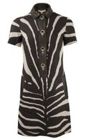 Michael Kors Dress - Lyst
