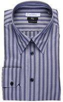 Versace Shirt - Lyst