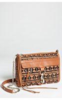 Rebecca Minkoff Mac Shoulder Bag - Lyst