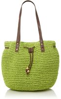 Therapy Hobo Bag - Lyst