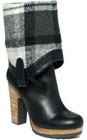 Lucky Brand Northview Boots - Lyst