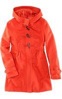 H&M Coat - Lyst