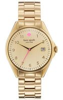 Kate Spade Seaport Grand - Lyst