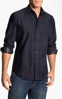 Robert Graham Riddick Sport Shirt - Lyst