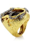 Alexis Bittar Sunset Ring - Lyst