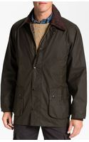 Barbour Classic Bedale Jacket - Lyst